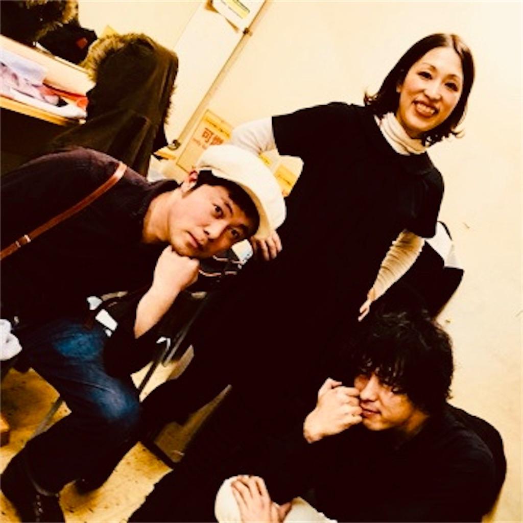 f:id:kuriyama1youth:20190304074821j:image