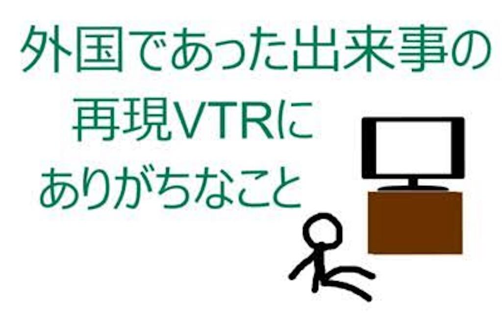 f:id:kuriyama1youth:20190312105057j:image