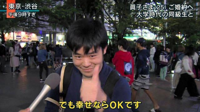 f:id:kuriyama1youth:20190315121603j:plain