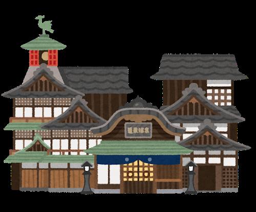 f:id:kuriyama1youth:20190428004404p:plain