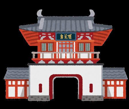 f:id:kuriyama1youth:20190428004605p:plain