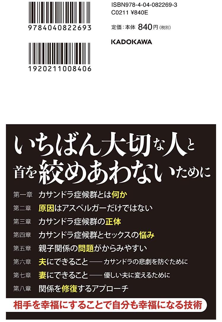 f:id:kuriyama1youth:20190521143719j:plain