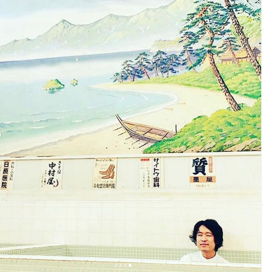 f:id:kuriyama1youth:20190531124018p:plain