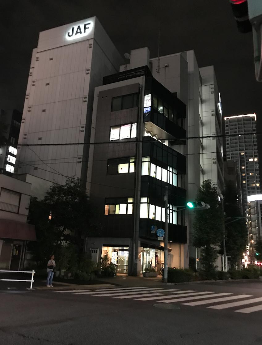 f:id:kuriyama1youth:20190902171858p:plain
