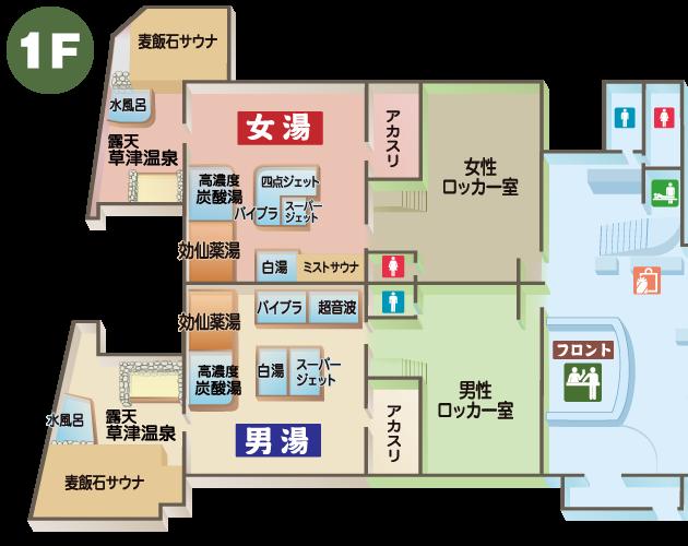 f:id:kuriyama1youth:20190906065238p:plain