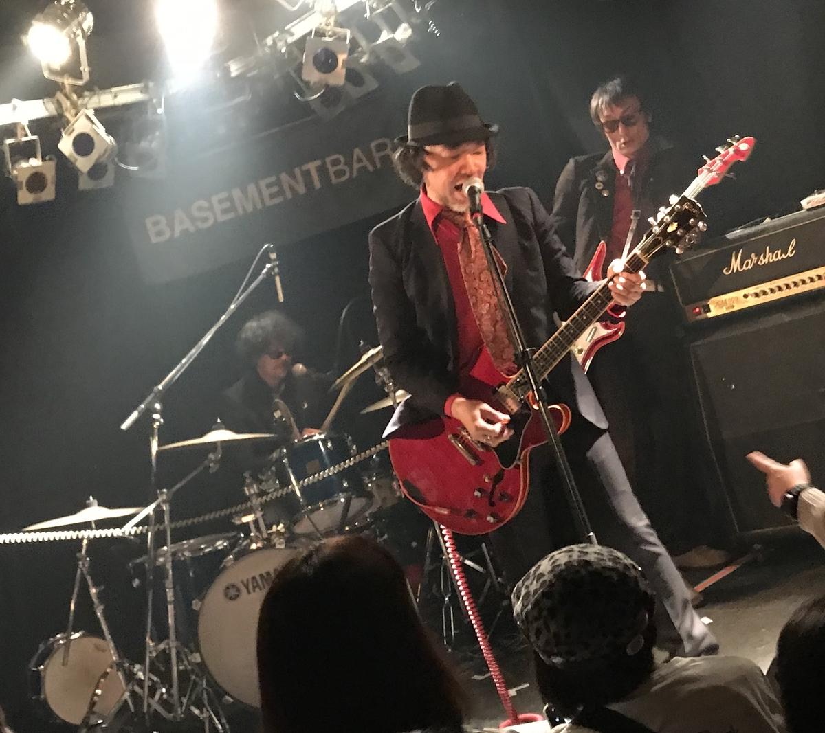 f:id:kuriyama1youth:20191217091508j:plain