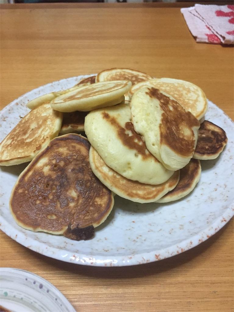 f:id:kuro-526:20170709235018j:image