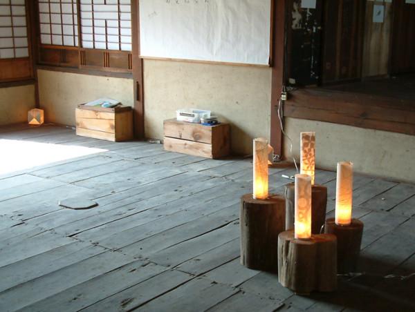 f:id:kuro-nicle:20091031120630j:image
