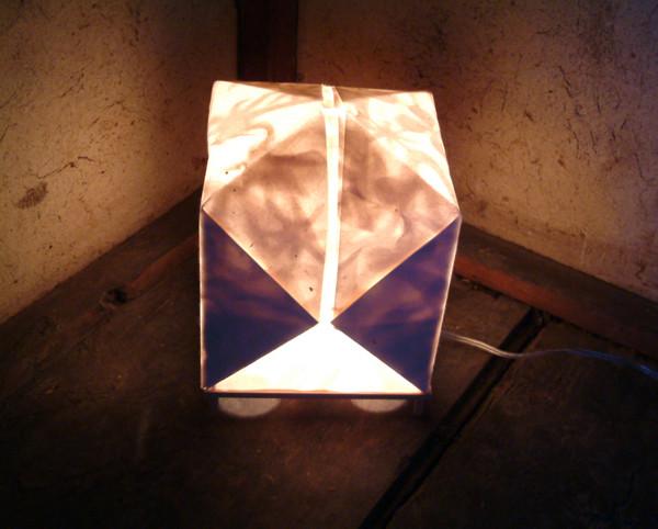 f:id:kuro-nicle:20091031163024j:image
