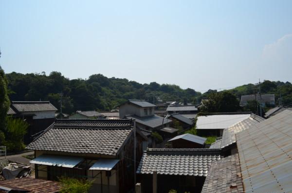 f:id:kuro-nicle:20130813143000j:image:w640