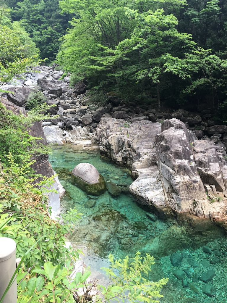 f:id:kuro-yan:20170619064527j:image