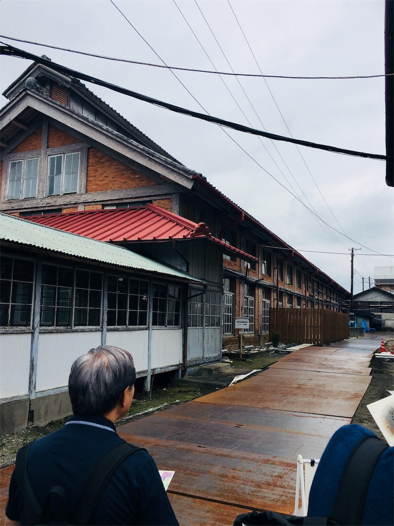 f:id:kuro-yan:20180620162454j:image