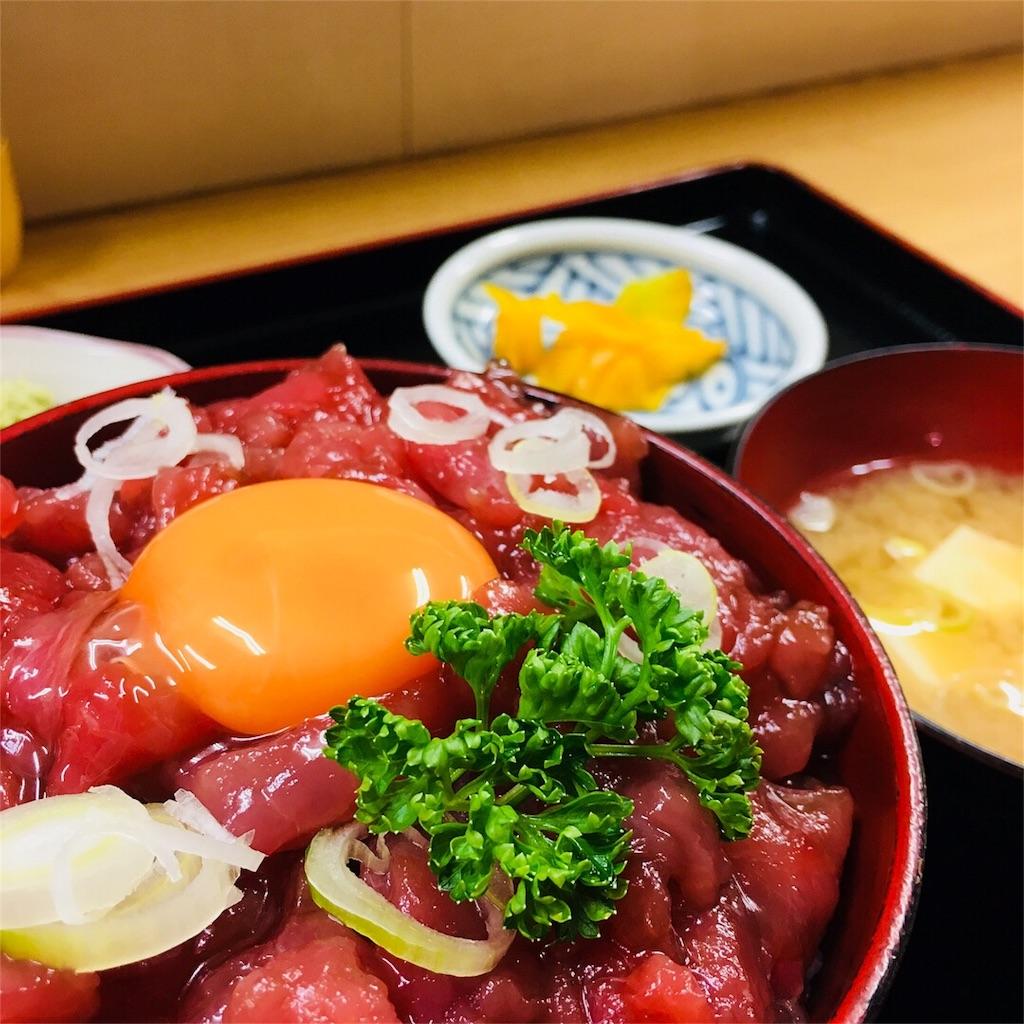 f:id:kuro-yan:20180804164835j:image