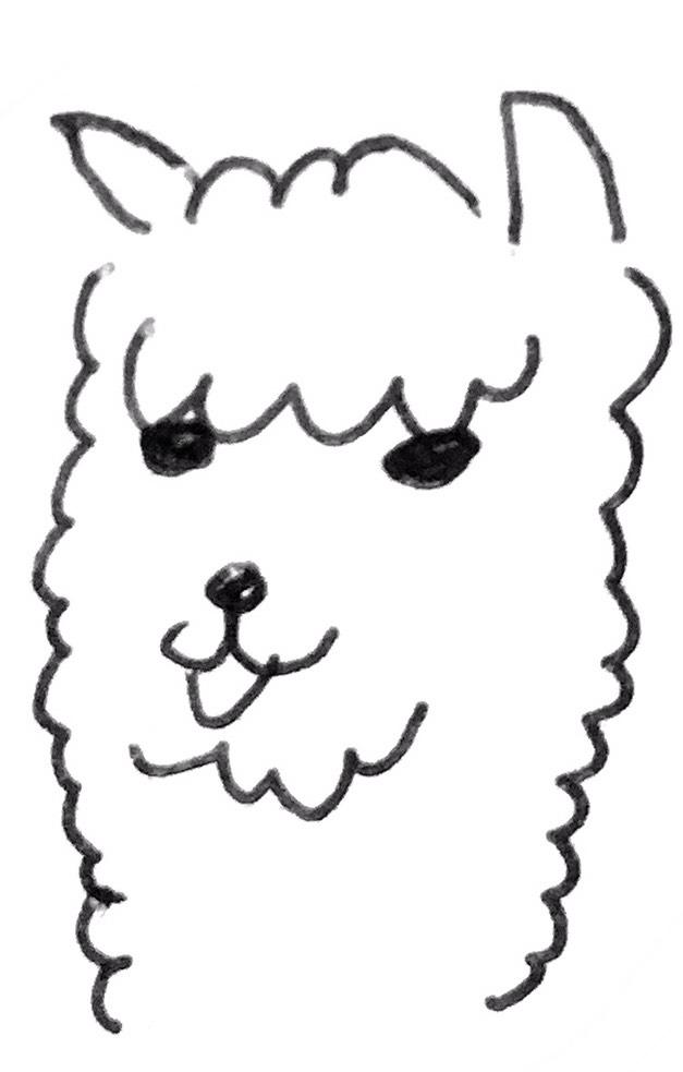 f:id:kuro-yan:20180911203654j:plain