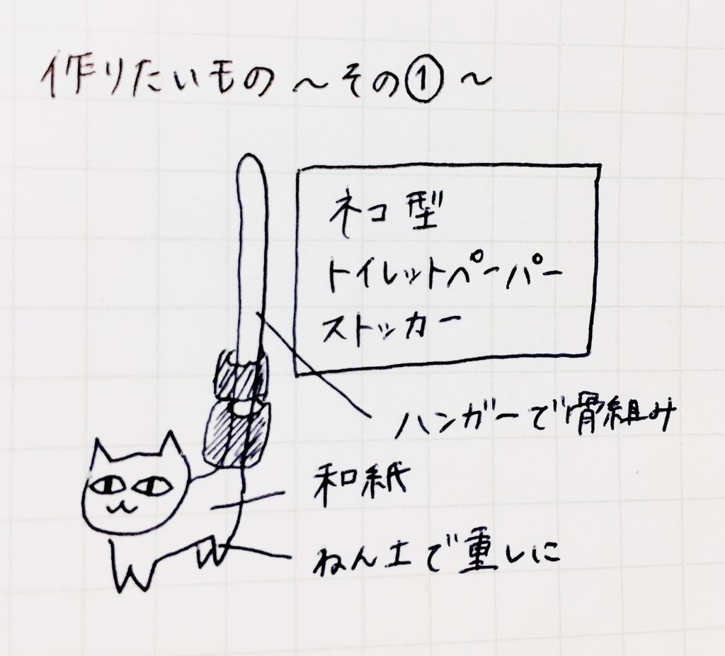 f:id:kuro-yan:20181001224554j:plain