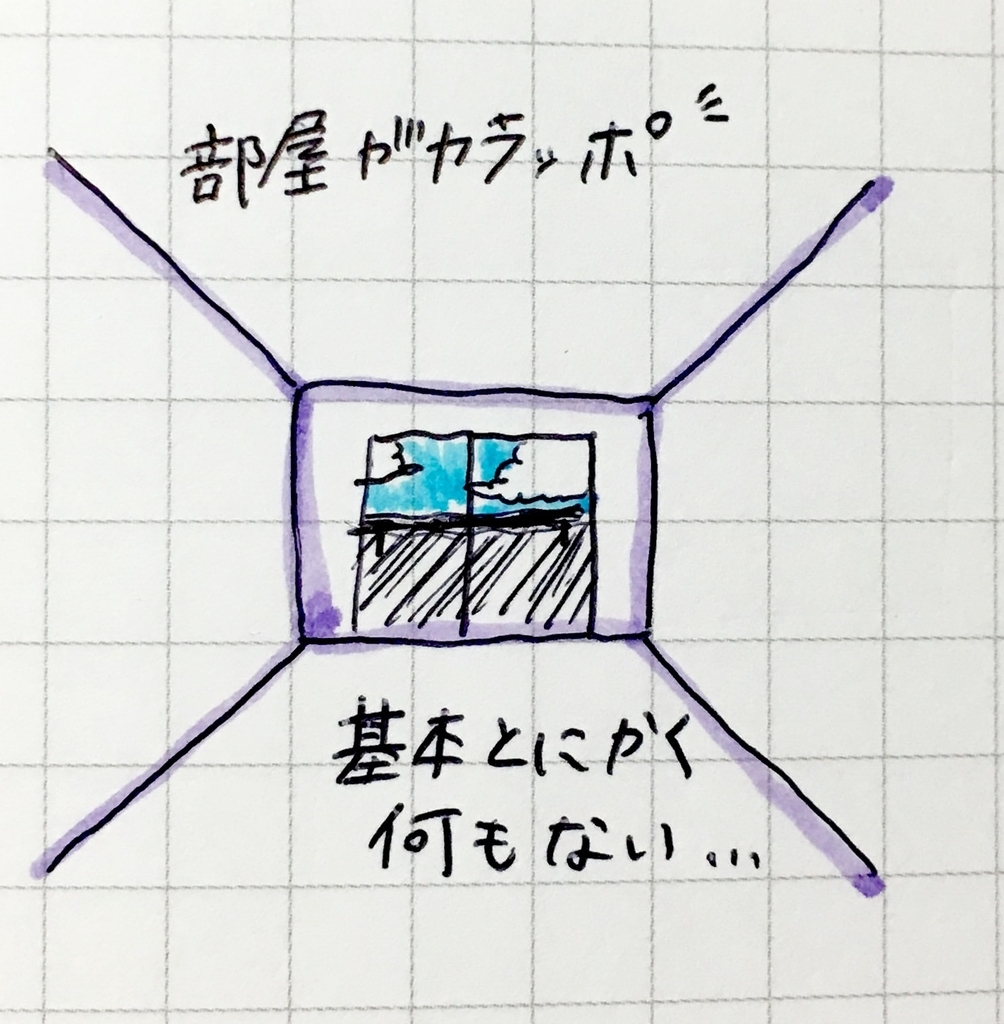 f:id:kuro-yan:20181002222213j:plain
