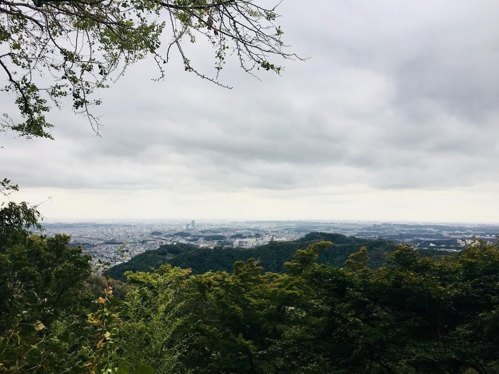 f:id:kuro-yan:20181011195318j:plain