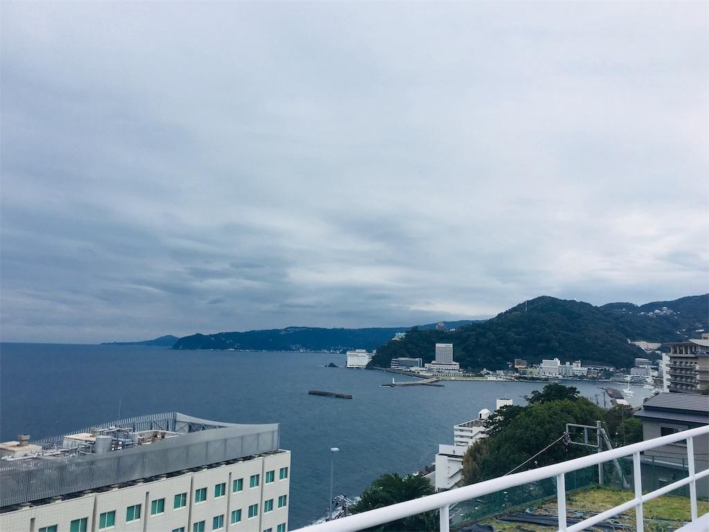 f:id:kuro-yan:20181013225859j:image
