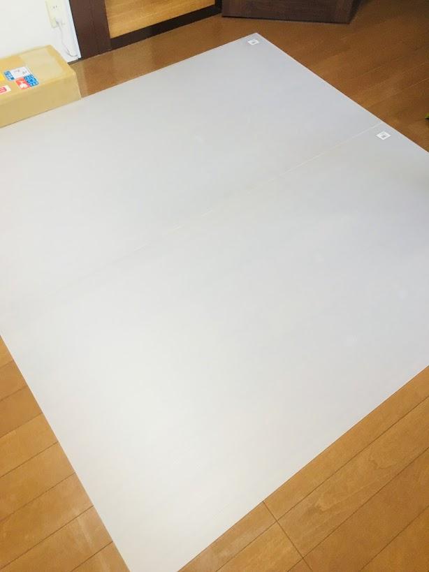 f:id:kuro-yan:20181101232004j:plain
