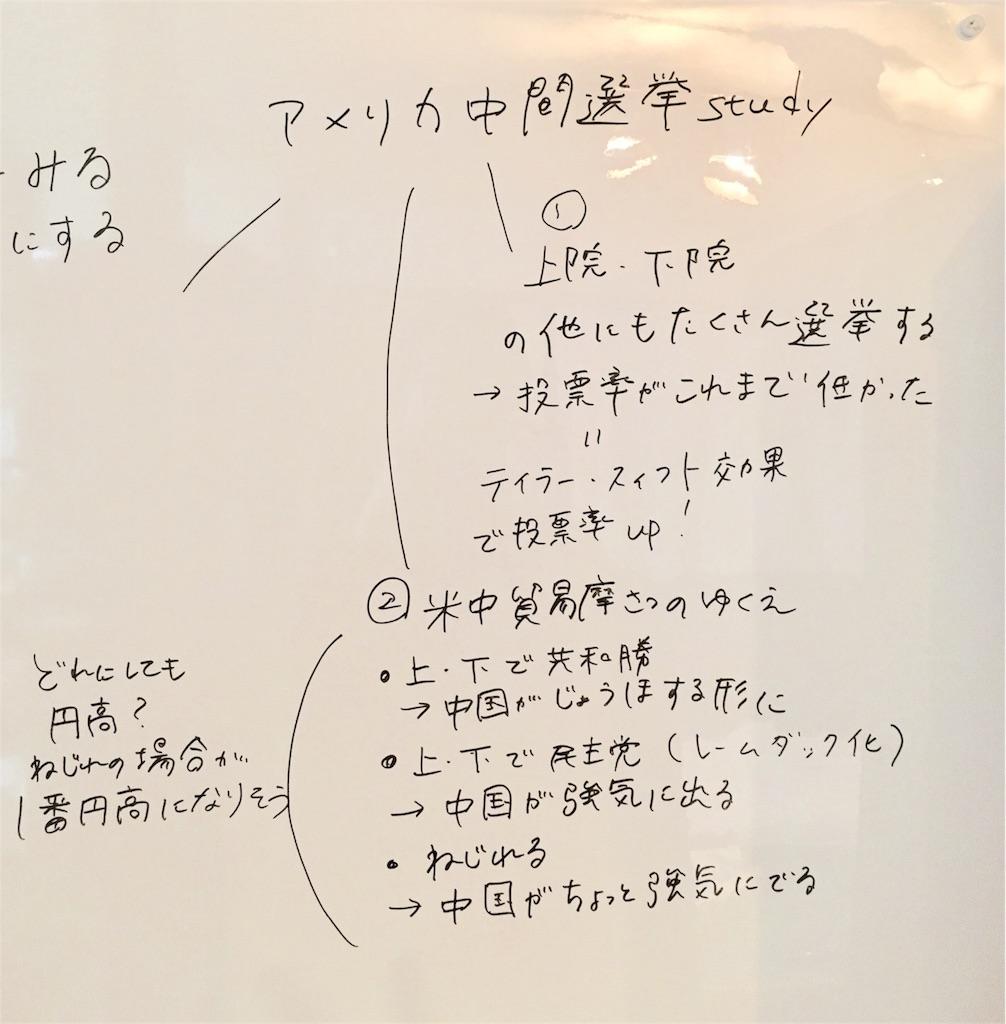 f:id:kuro-yan:20181112160948j:image