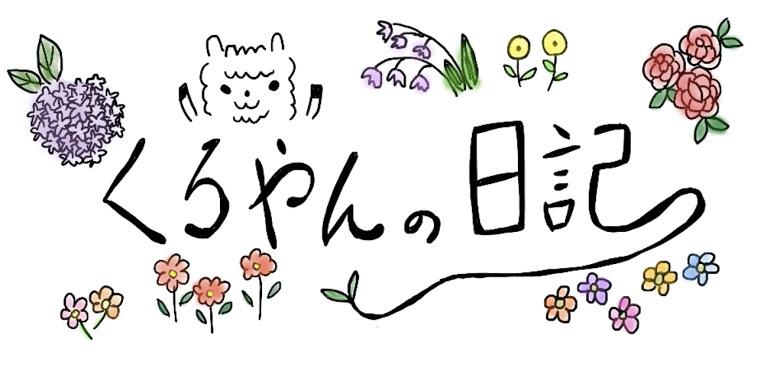 f:id:kuro-yan:20181213171833j:plain