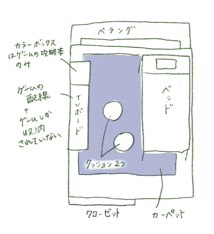 f:id:kuro-yan:20190113210953j:plain
