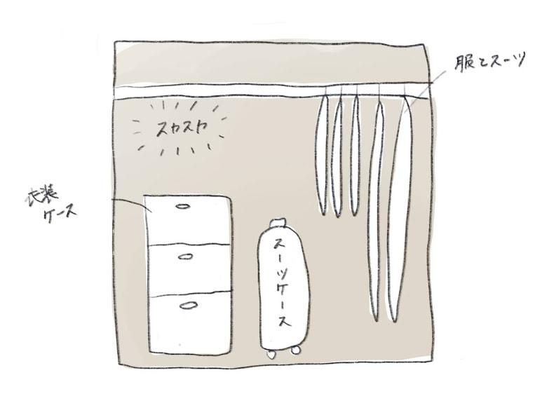 f:id:kuro-yan:20190113211012j:plain