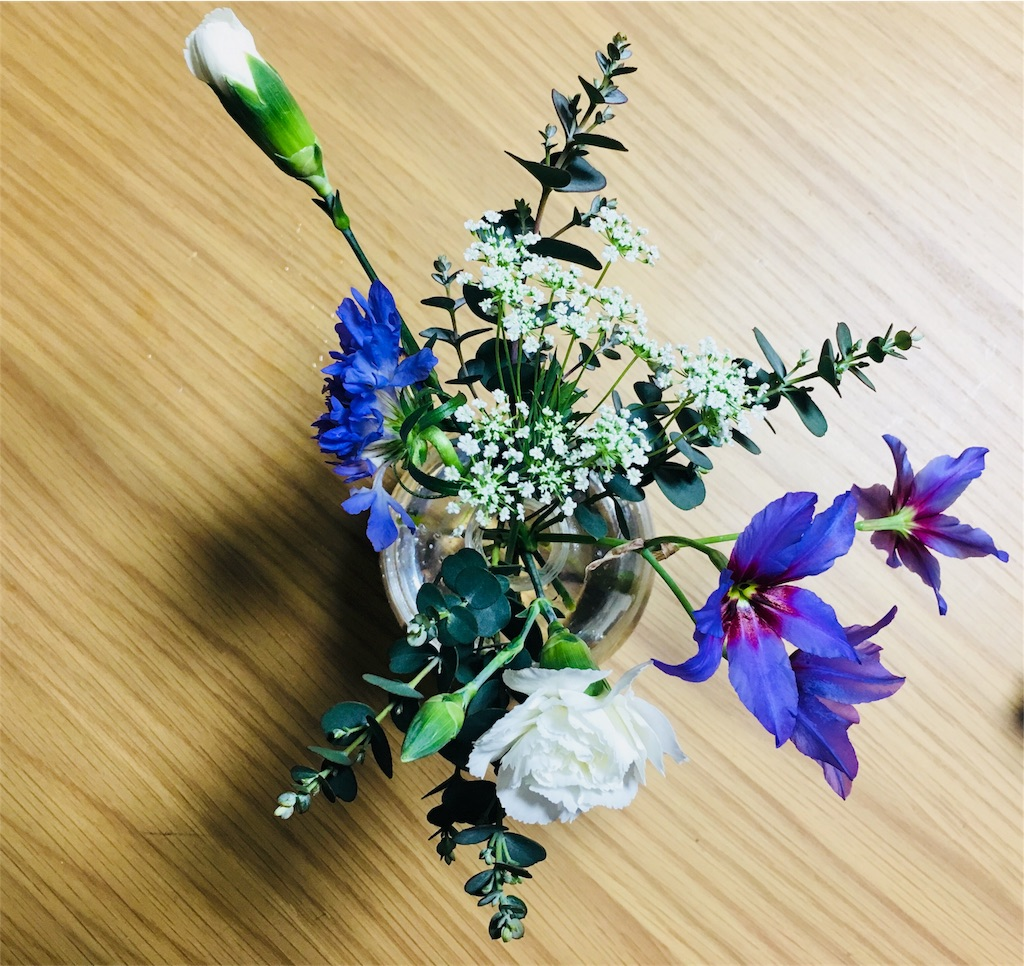 f:id:kuro-yan:20190324222017j:image