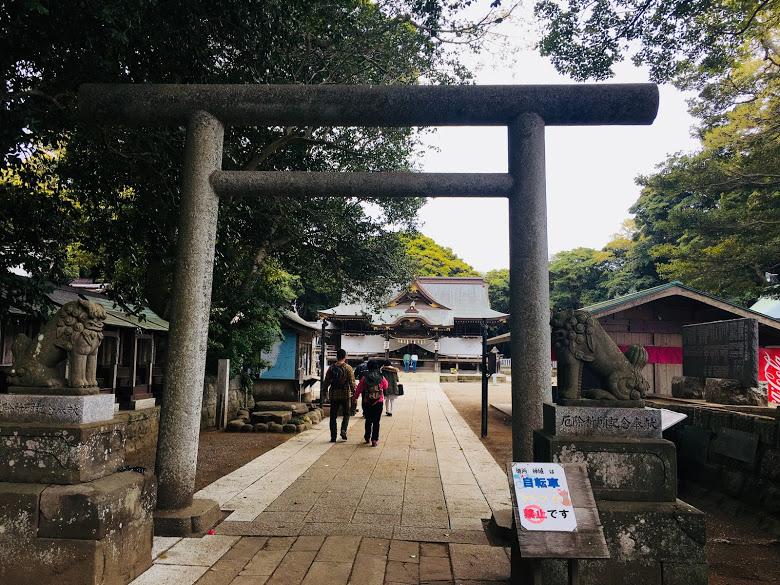 f:id:kuro-yan:20190514201129j:plain