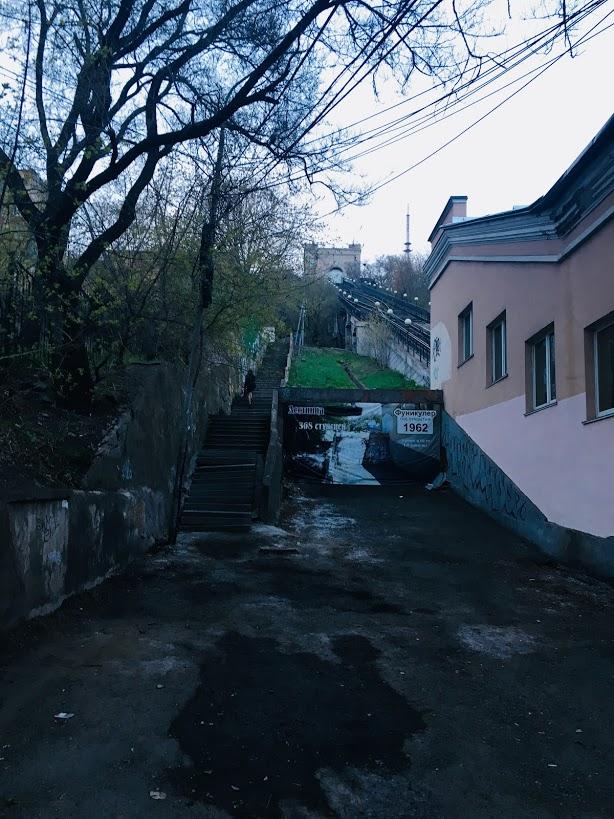f:id:kuro-yan:20190514215314j:plain