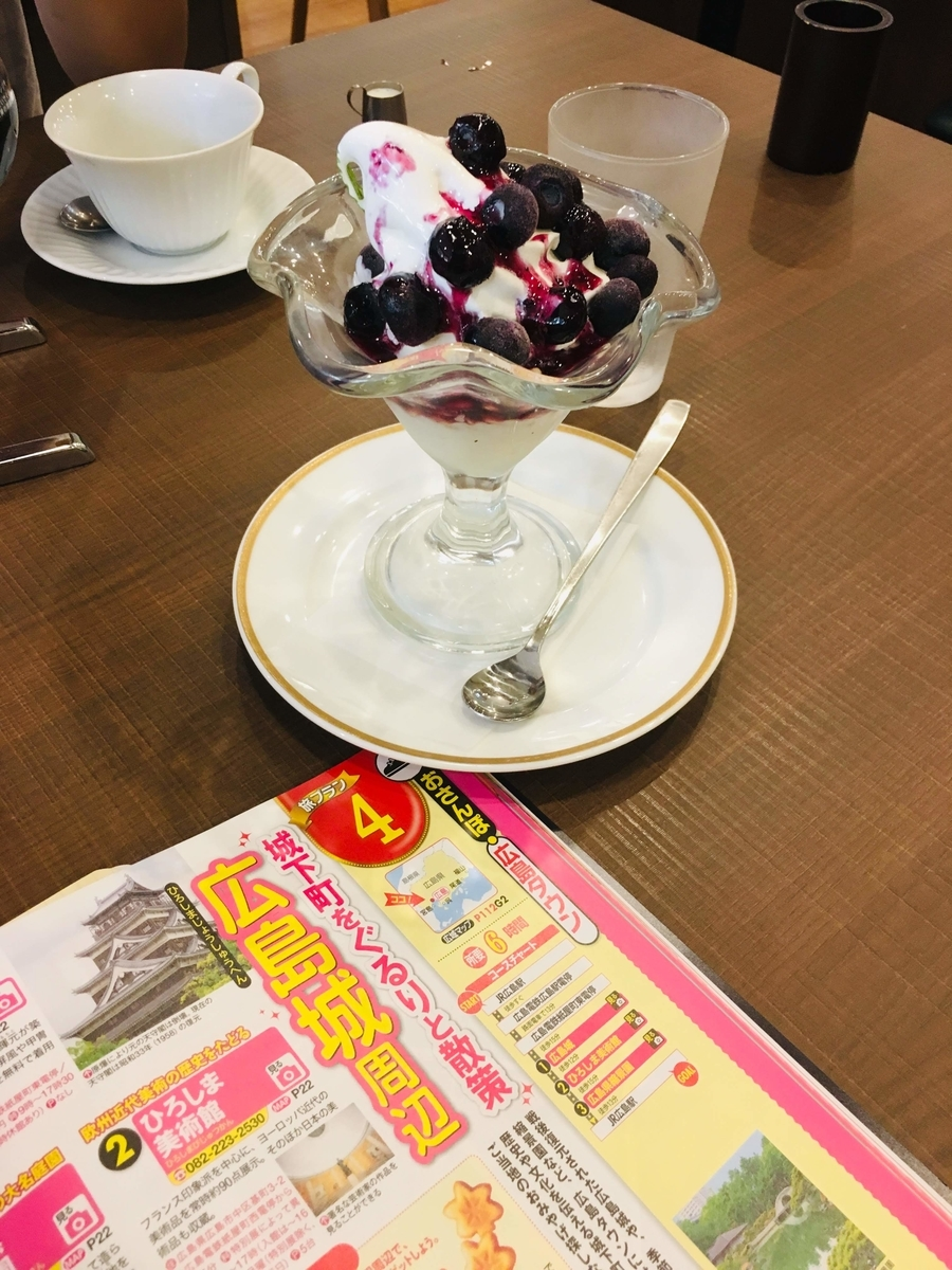 f:id:kuro-yan:20191025090114j:plain