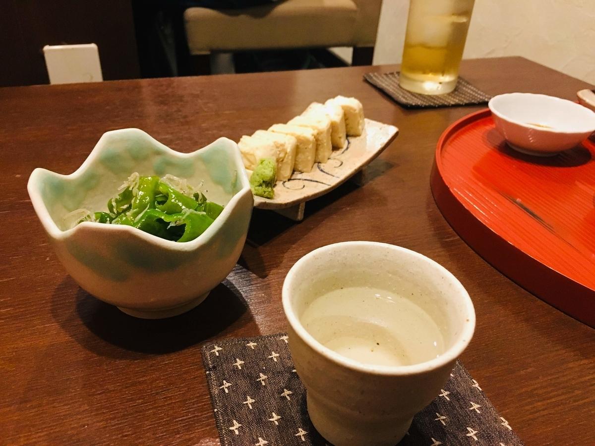 f:id:kuro-yan:20191025094110j:plain