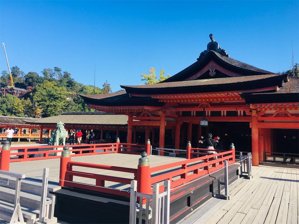 f:id:kuro-yan:20191116173837j:image