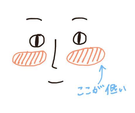 f:id:kuro-yan:20191208103407j:plain