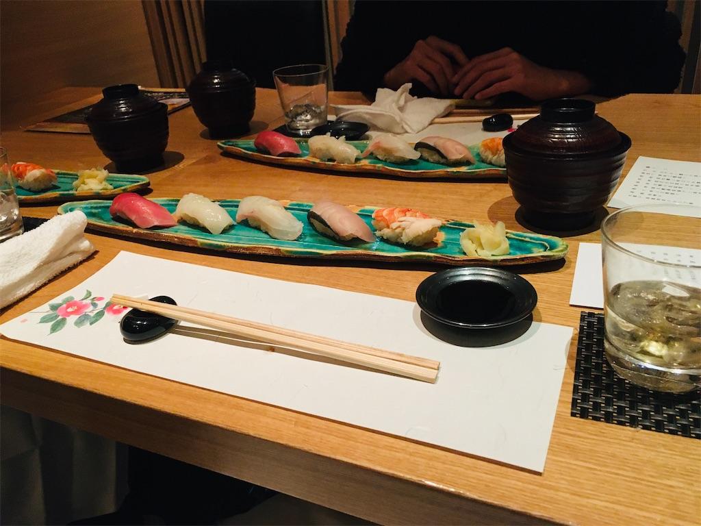 f:id:kuro-yan:20200105215106j:image