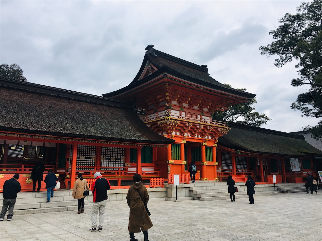 f:id:kuro-yan:20200119235542j:image