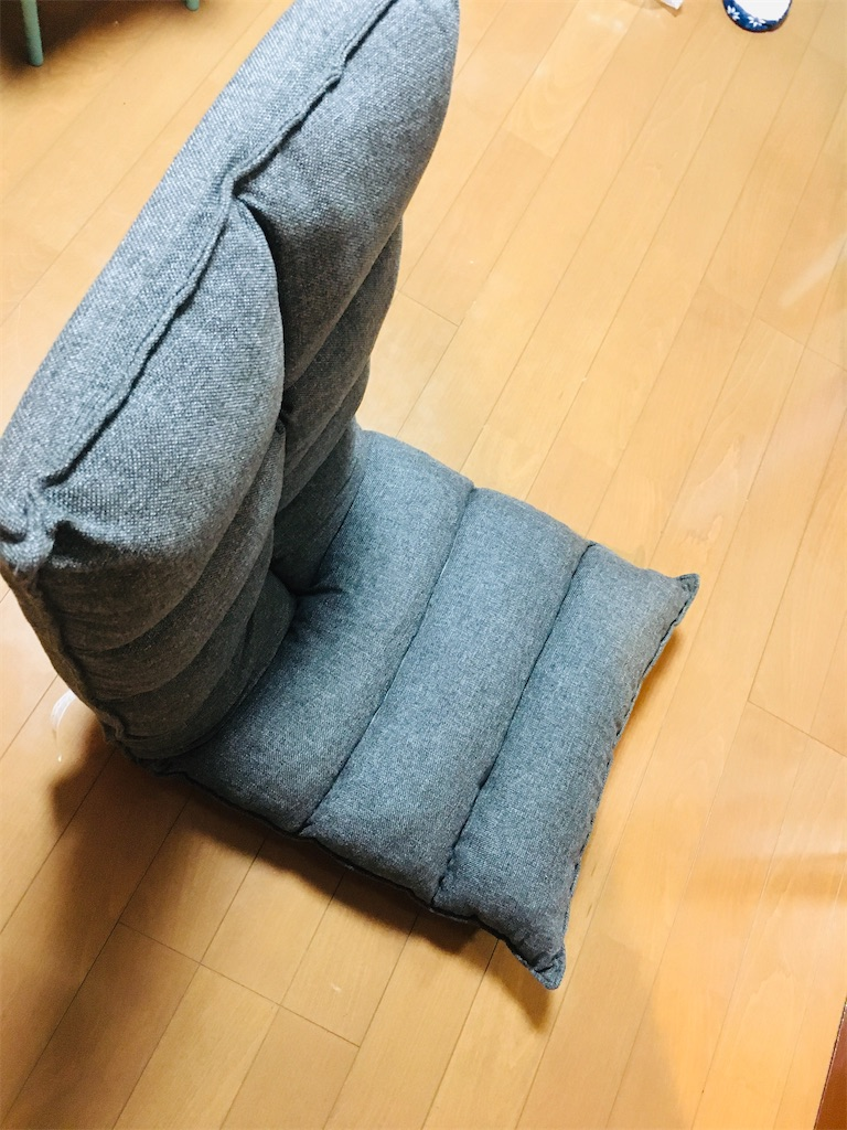 f:id:kuro-yan:20200405225741j:image