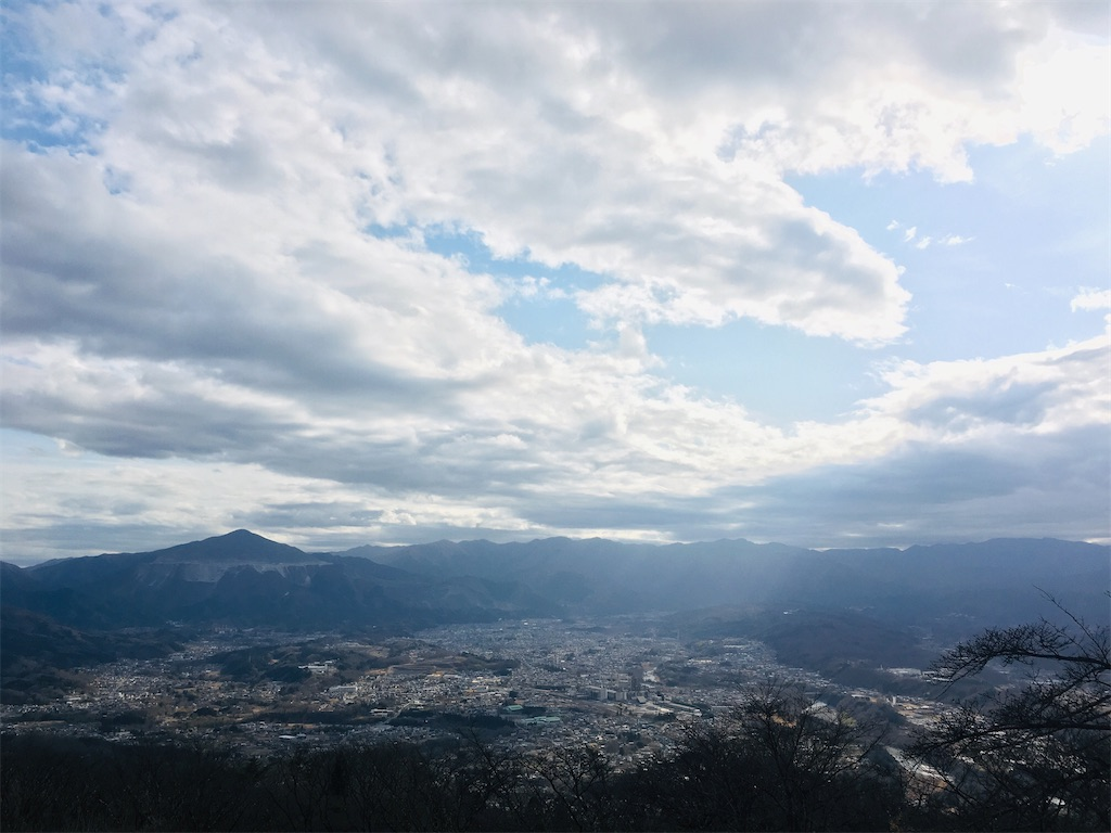 f:id:kuro-yan:20210306200949j:image