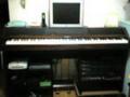 電子ピアノ(20070401)