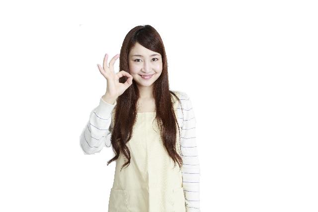 f:id:kuro021570445kun:20170104121133p:plain