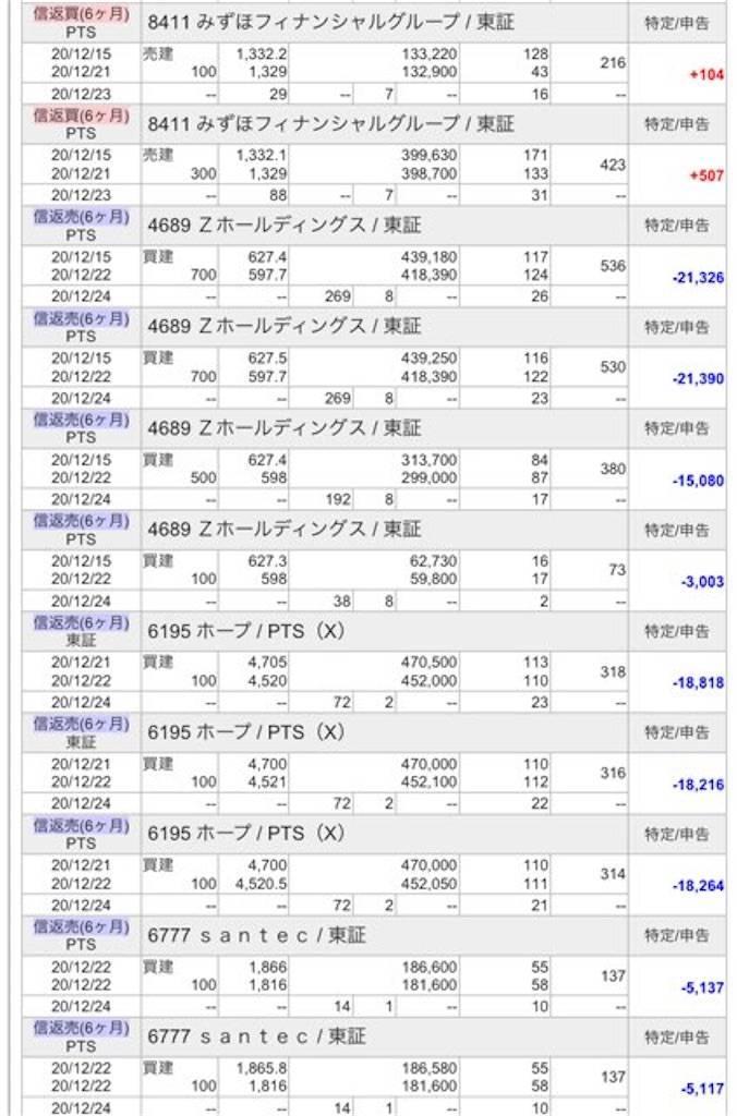 f:id:kuro0417:20201227102135j:image