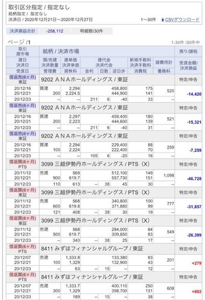 f:id:kuro0417:20201227102138j:image