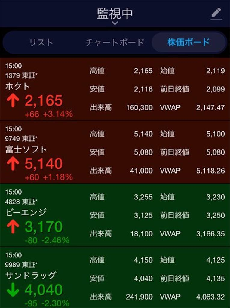 f:id:kuro0417:20210120185523j:image