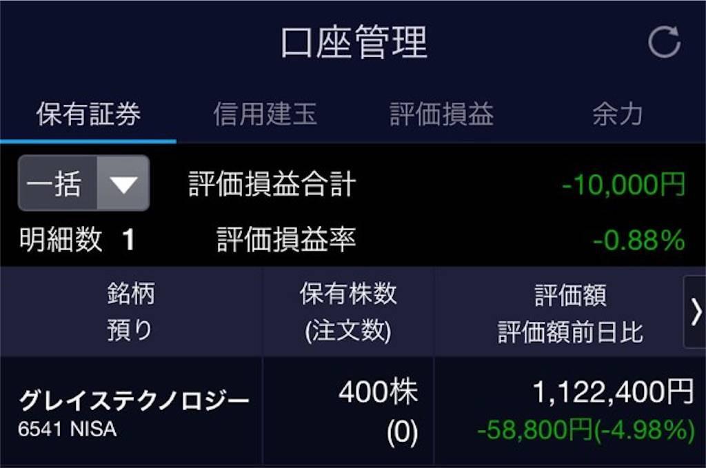 f:id:kuro0417:20210415195654j:image