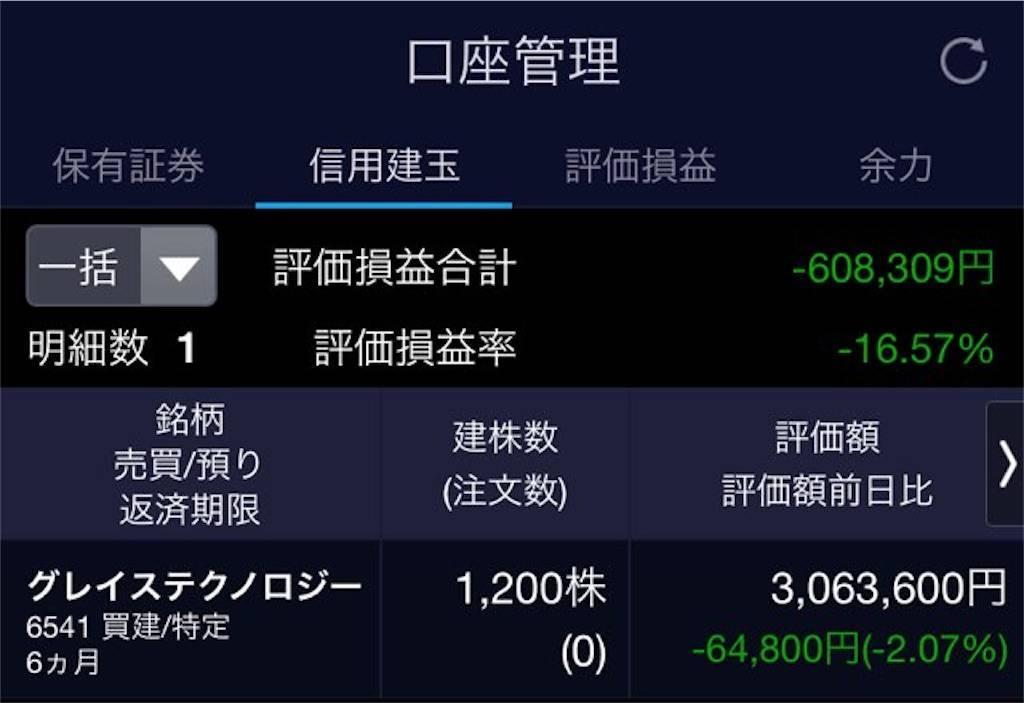 f:id:kuro0417:20210510174050j:image