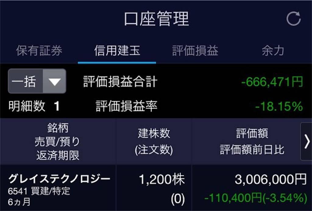 f:id:kuro0417:20210512174744j:image