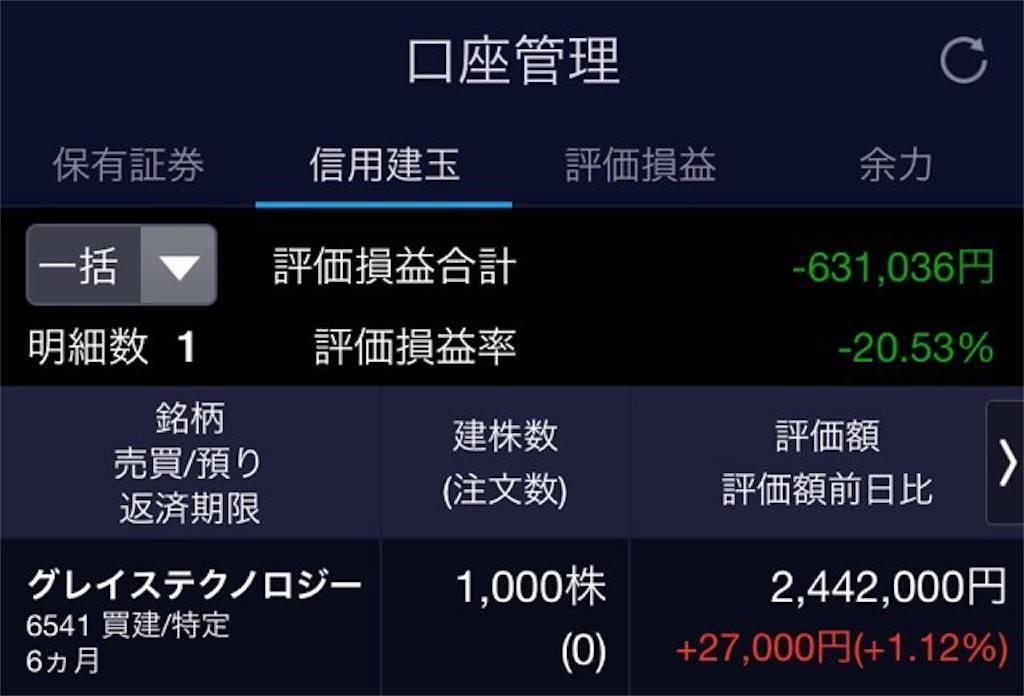 f:id:kuro0417:20210514193716j:image