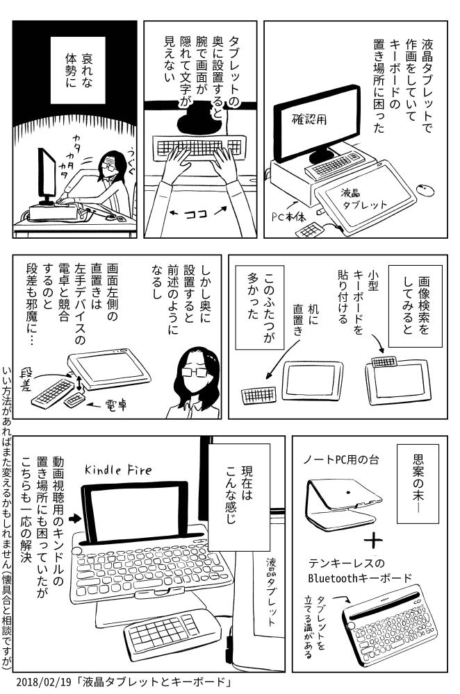 f:id:kuro0606:20180219183820j:plain