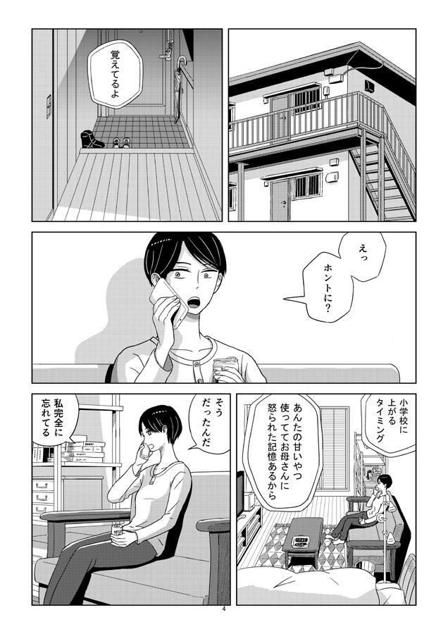 f:id:kuro0606:20180221223135j:plain