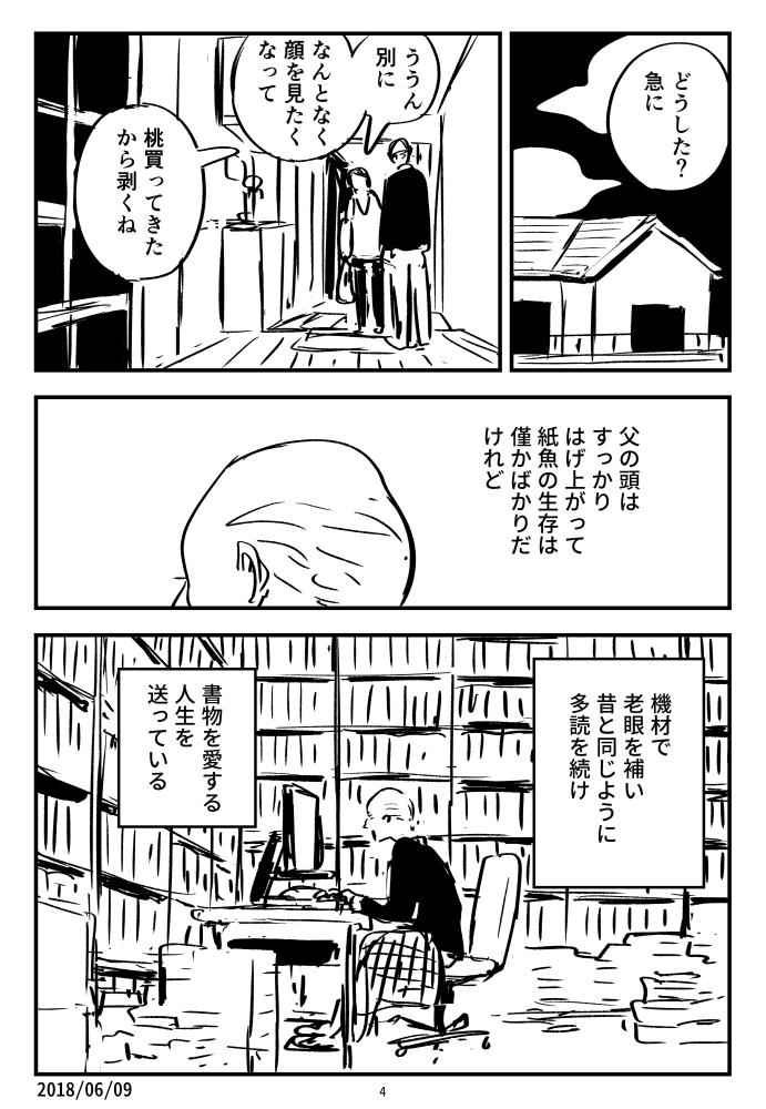 f:id:kuro0606:20180609155835j:plain